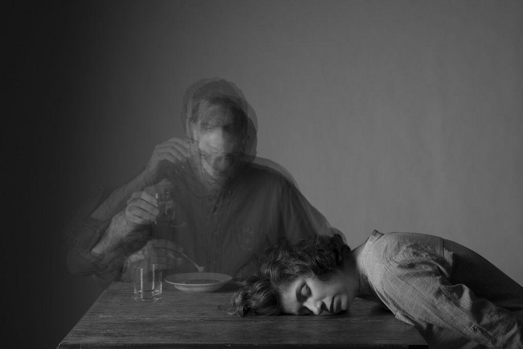 curatorial project, art curator , iranian curators, curaiting , sogol kashani , joubeen mireskandari, final encore projects , contemporary art contemporary artist contemporary curators, Dastan gallery
